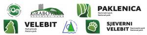 logotipi partnera skupa